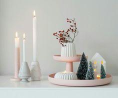 Christmas by missjettle