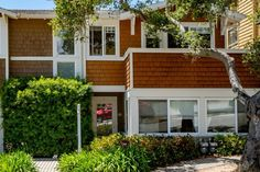 $2780000 - 0 Junipero 3NW of 5th Avenue, Outside Area (Inside Ca) 93921 - 4 beds / 4 baths #monterey #montereyhomes #montereyrealestate #montereyrealtor #93921 #Outside Area (Inside Ca) #montereyProperties Unique triplex in downtown Carmel with ocean and Point Lobos views. The main unit has 2 bedrooms, 2.5 baths, 2 car garage, elevator and a bonus room. Plus a large studio/ office with full bath and garage, a detached one bedroom guest house with full kitchen, laundry, garage and bonus room… Monterey Park, Monterey County, Monterey California, California Real Estate, One Bedroom, Estate Homes, Pergola, Home And Family, 5th Avenue