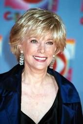 lesley stahl in arrivals at the nyc ballet s gala gray