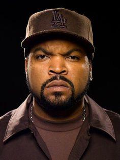 Ice Cube | Ice Cube