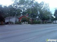 Pictures of Uchi - Austin, TX - Citysearch