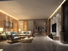 Contemporary Living Room Design Full Model family, available formats MAX, , ready for animation and other projects Contemporary Interior Doors, Contemporary Bedroom Decor, Contemporary Stairs, Contemporary Home Furniture, Contemporary Building, Contemporary Cottage, Contemporary Apartment, Contemporary Architecture, Contemporary Office
