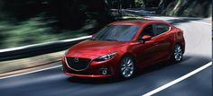 Select a Mazda 3 sedan trim that fits you. Trims include the Mazda 3 sedan Sport, Touring, and Grand Touring options. Mazda Mazda3, Mazda 2, Mazda 3 2014, Car Upholstery Cleaner, Best Cars For Teens, 2014 Chevy, Chevrolet Cruze, Sports Sedan, Car Prices