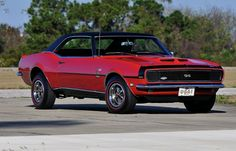 Muscle Cars 1962 to 1972 - Page 380 - High Def Forum - Your High Definition Community & High Definition Resource