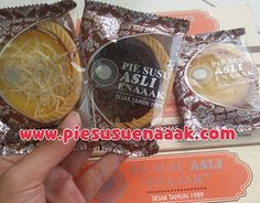"Check out new work on my @Behance portfolio: ""Jual Pie Susu Khas Bali Cap Enak"" http://on.be.net/1LYnn4f"