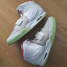 a71639dcab5b99  ogkarwin  YeezyTalkWorldwide by yeezytalkworldwide Jordans Sneakers