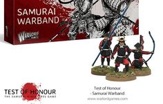 Test of Honour Expansion Sets Available For Pre-Order http://www.tabletopgamingnews.com/test-of-honour-expansion-sets-available-for-pre-order/