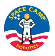 rocketcenter.com Upplev en raketuppskjutning, testa hur det är att vandra viktlös på månen, hantera krissituationer i rymden och mycket mer – prova på livet som astronaut i Huntsville. Här finns läger för såväl barn, familjer och vuxna, med möjlighet att stanna flera dagar eller bara prova på för en dag.