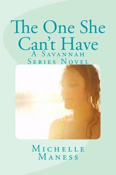 Book 1, Savannah Chat, The One, Novels, Romance, Canning, Amazon, Reading, Movie Posters