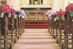 church-wedding-decorations-igreja-decoração+(12).jpg (500×335)