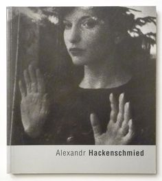 Maya Deren Botticelli shot from Meshes of the Afternoon 1943 - Alexandr Hackenschmied - Monoskop Beauty Photography, Portrait Photography, Fall Photography, Maya, Great Poems, Nostalgia, Multiple Exposure, Day For Night, Film Stills