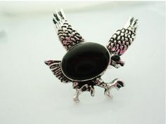 Vintage Eagle Ring on BuyTrends.com, only price $2.10