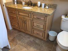 Bathroom Vanity Tops, Marble, Facebook, Granite, Marbles