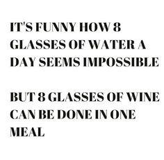 #frasidivita #winelover #winepoetry #vinoart #vinopop #vinoitaliano