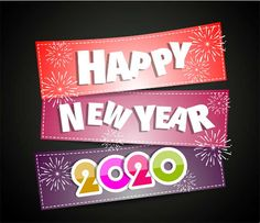 We are providing beautiful and eye-catching happy new year 2020 pictures, wallpapers, image, wishes and quotes along with Chinese new year images, Happy New Year Gift, Happy New Year Photo, Happy New Year Message, Happy New Year Images, Happy New Year Quotes, Happy New Year 2020, Happy Birthday Celebration, Happy Birthday Images, Happy Birthday Wishes
