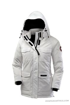 Canada Goose chilliwack parka sale official - 1000+ images about bag lady on Pinterest | Canada Goose, Cold ...