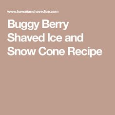 Only flavored syrup and ice are necessary to make this banana split shaved ice and snow cone recipe. No ice cream, bananas, berries, or chocolate needed. Raspberry Syrup, Strawberry Syrup, Mini Chocolate Chips, Chocolate Flavors, Shaved Ice Recipe, Hawaiian Shaved Ice, Snow Cones, Banana Split, Homemade Ice Cream