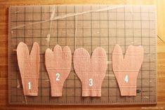 Как сделать пион из бумаги? Как сделать пион из гофрированной бумаги?