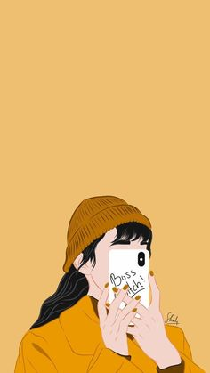 Cute Patterns Wallpaper, Cute Wallpaper Backgrounds, Cute Cartoon Wallpapers, Disney Wallpaper, Cute Girl Wallpaper, Cover Wattpad, Japon Illustration, Girly Drawings, Cartoon Art Styles