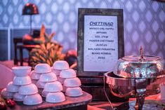Top Wedding Caterers In India To Book For Intimate Weddings Catering Food, Catering Services, Wedding Catering, Wedding Vendors, Catering Ideas, Intimate Weddings, Unique Weddings, Event Management Services, Peanut Butter Mousse