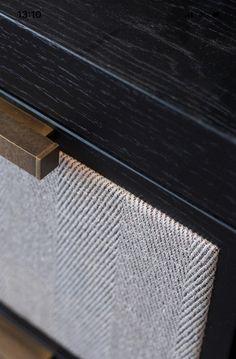 Make Build, Joinery Details, Wood Joints, Detail Design, Bespoke Design, Panel Doors, Wardrobes, Decorative Accessories, Carpets