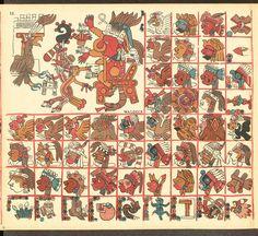 El penacho de Moctezuma y otros tesoros mexicanos que no regresarán al país