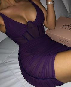 Boujee Outfits, Clubbing Outfits, Club Outfits, Night Outfits, Classy Outfits, Trendy Outfits, Tight Dresses, Sexy Dresses, Cute Dresses