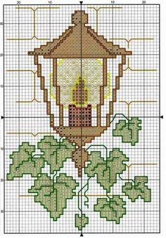 Thrilling Designing Your Own Cross Stitch Embroidery Patterns Ideas. Exhilarating Designing Your Own Cross Stitch Embroidery Patterns Ideas. Cross Stitch Christmas Ornaments, Xmas Cross Stitch, Christmas Embroidery, Cross Stitch Flowers, Christmas Cross, Cross Stitch Charts, Cross Stitch Designs, Cross Stitching, Cross Stitch Embroidery