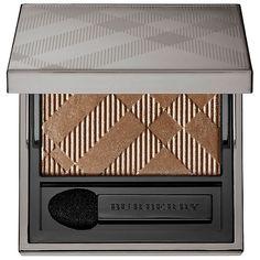 BURBERRY -  Eye Colour Glow in Nude No.002 #sephora