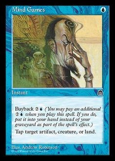 Stonghold   MythicSpoiler.com