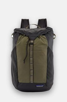 Baylor University Backpack COOL PINK CAMO CINCH PACKS Drawstring Bags
