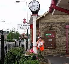 clitheroe - Google Search