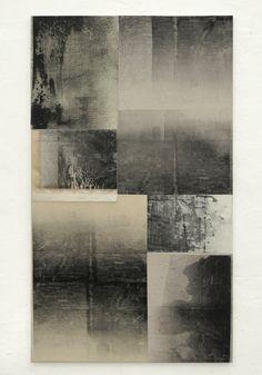 Alexander Wolff works | Natalia Hug Gallery