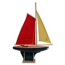 """Résultat de recherche d'images pour """"voiliers en céramique"""""""