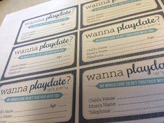 sissyprint free playdate cards