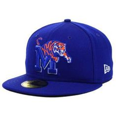 Get the best price for New Era On Sale - http://www.buyinexpensivebestcheap.com/64011/get-the-best-price-for-new-era-on-sale-7/?utm_source=PN&utm_medium=marketingfromhome777%40gmail.com&utm_campaign=SNAP%2Bfrom%2BOnline+Shopping+-+The+Best+Deals%2C+Bargains+and+Offers+to+Save+You+Money   Baseball Caps, NCAA, Ncaa Baseball, Ncaa Fan Shop, Ncaa Shop, NcaaBaseball Caps, New Era