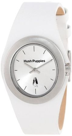 http://monetprintsgallery.com/hush-puppies-womens-hp3790l2501-signature-stainless-steel-oval-white-genuine-leather-watch-p-10086.html