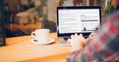 5 Ways to Achieve Content Marketing Success Marketing Digital, Content Marketing, Online Marketing, Direct Marketing, Marketing Ideas, Business Marketing, Internet Marketing, Media Marketing, Business Website