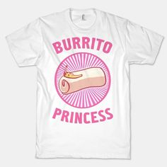 29 T-Shirts That Understand Exactly How You Feel About Food