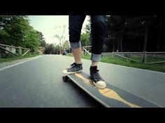 DUB FX - Made (FULLHD).mp4 - YouTube