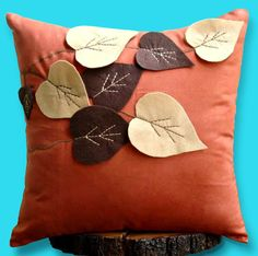 Картинки по запросу декор подушек