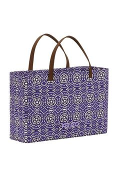 Buy Kenzo Kenzo Parfums  Addictive  Shopping Bag Purple from Direct  Cosmetics 6d1984e76db23