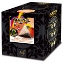 Te nero aromatizzato Sogno Caraibico http://shop.duphil.it
