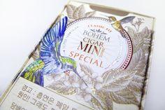 """Şu @Behance projesine göz atın: """"bohem mini special package"""" https://www.behance.net/gallery/31457633/bohem-mini-special-package"""
