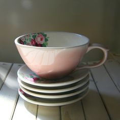 Teatime rosyposy t-cup