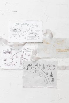 CUSTOM RUSTIC MAP A wonderful little addition to your wedding invitation. A custom map to your ceremony featuring custom illustrations of your ceremony location and local landmarks. Digital file: Will Elegant Wedding Invitations, Glitter Invitations, Destination Wedding Invitations, Watercolor Wedding Invitations, Wedding Stationary, Wedding Invitation Cards, Wedding Planner, Map Invitation, Floral Invitation