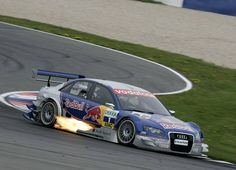 Audi Sport, Racing, Car, Vehicles, Sports, Running, Hs Sports, Automobile, Auto Racing