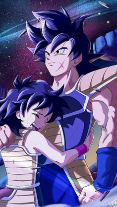 Read capitulo prologo from the story Goku x Harem by (Son Goku Neko) with reads. Hola a todos espero que les guste mi nueva ver. Dragon Ball Z, Dragon Ball Image, Chibi, Broly Movie, Manga Anime, Z Arts, Punisher, Animes Wallpapers, Fan Art