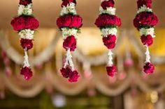 Hyderabad weddings   Sunthosh & Mahitha wedding story   WedMeGood