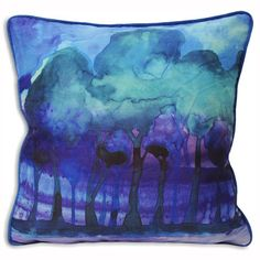 Riva Home Dales Cushion Cover